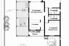 07Blenchifloorplan