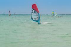 surf-paradijs