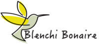 BlenchiBonaire