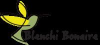 BlenchiBonaire